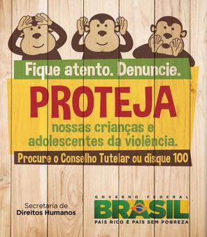 DISQUE 100 2012